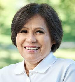 Pom -Chang Thai.jpg