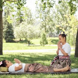 Thai Warrier Massage 6-Metta.jpg