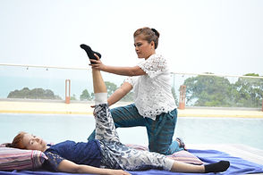 Chang Thai Wellness-Calgary 13.JPG
