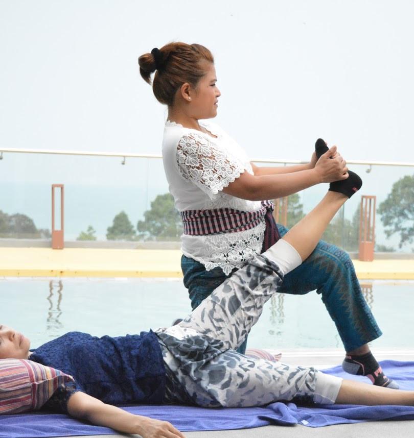 Chang Thai Wellness2