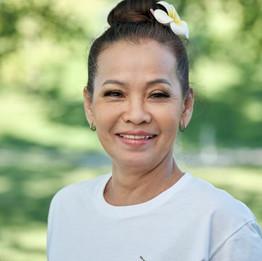 Metta YYC Thai Massage