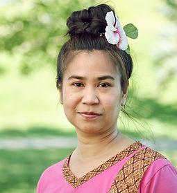 Thai Warrier Massage Emmie 1.jpg