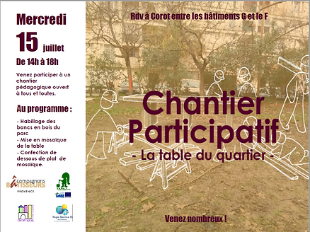 AFFICHE COROT.PNG