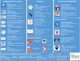 AFFICHE COVID.PNG