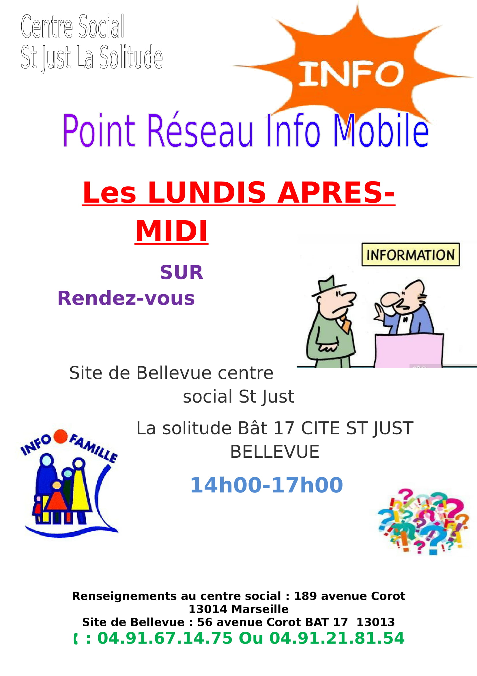 AFFICHE POINT INFO FAMILLE-1