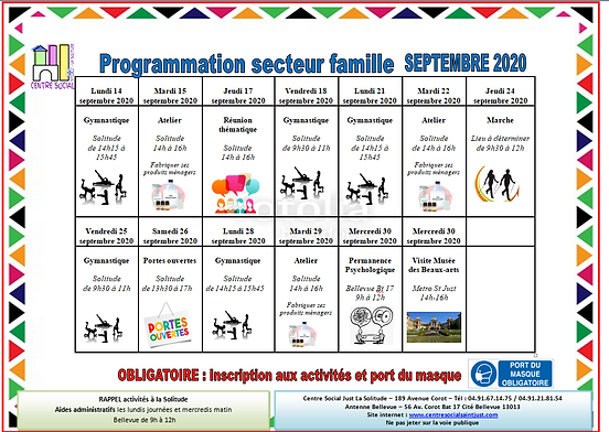 programme ACF.PNG