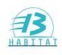 13 habitat.PNG