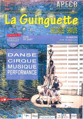 GUINGUETTE BELLEVUE.PNG