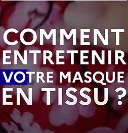 MASQUE TISSU.PNG