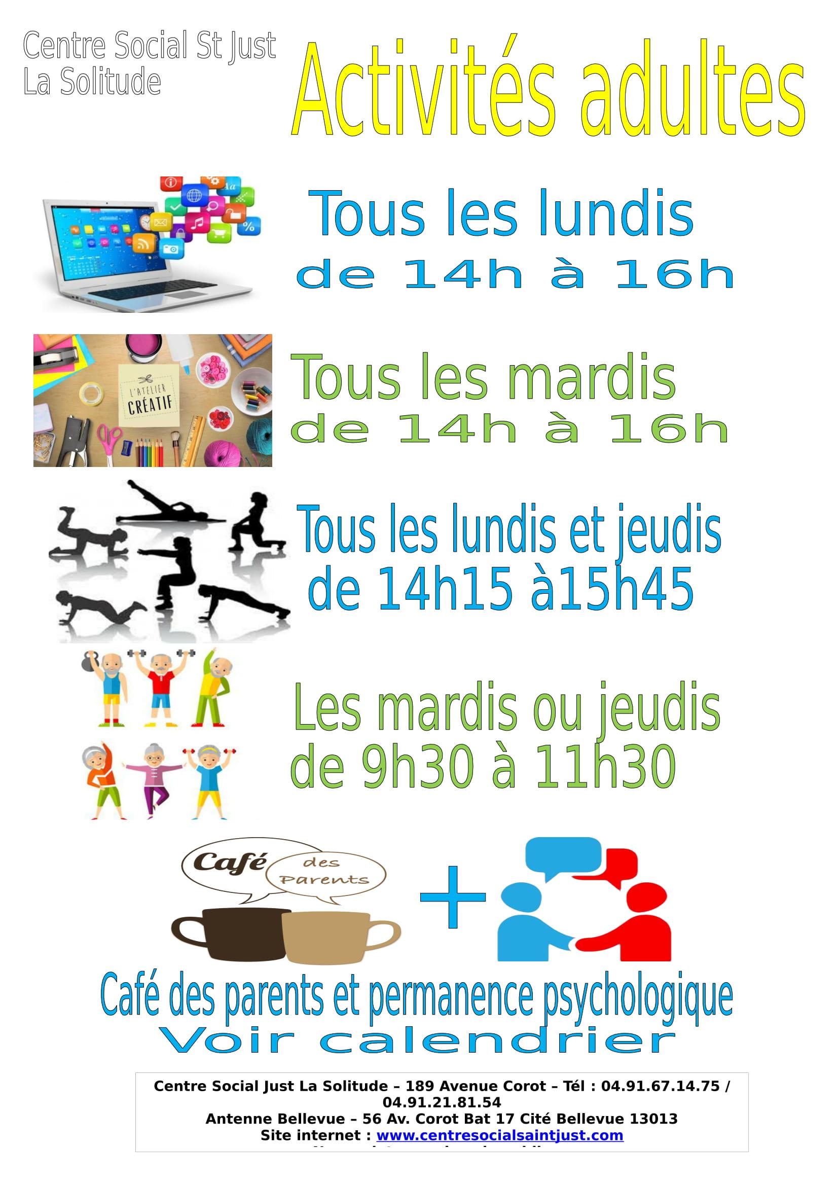 Affiche_activités_adultes_2018-1