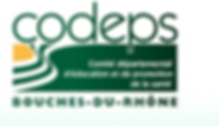 CODEPS.PNG