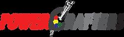 Logo-Color-Med300ppi.png