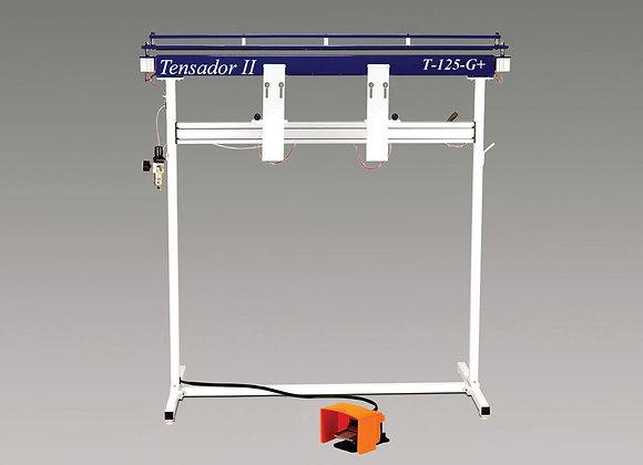 Tensador II T-125-G Canvas Stretcher
