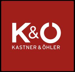 Kastner & Öhler