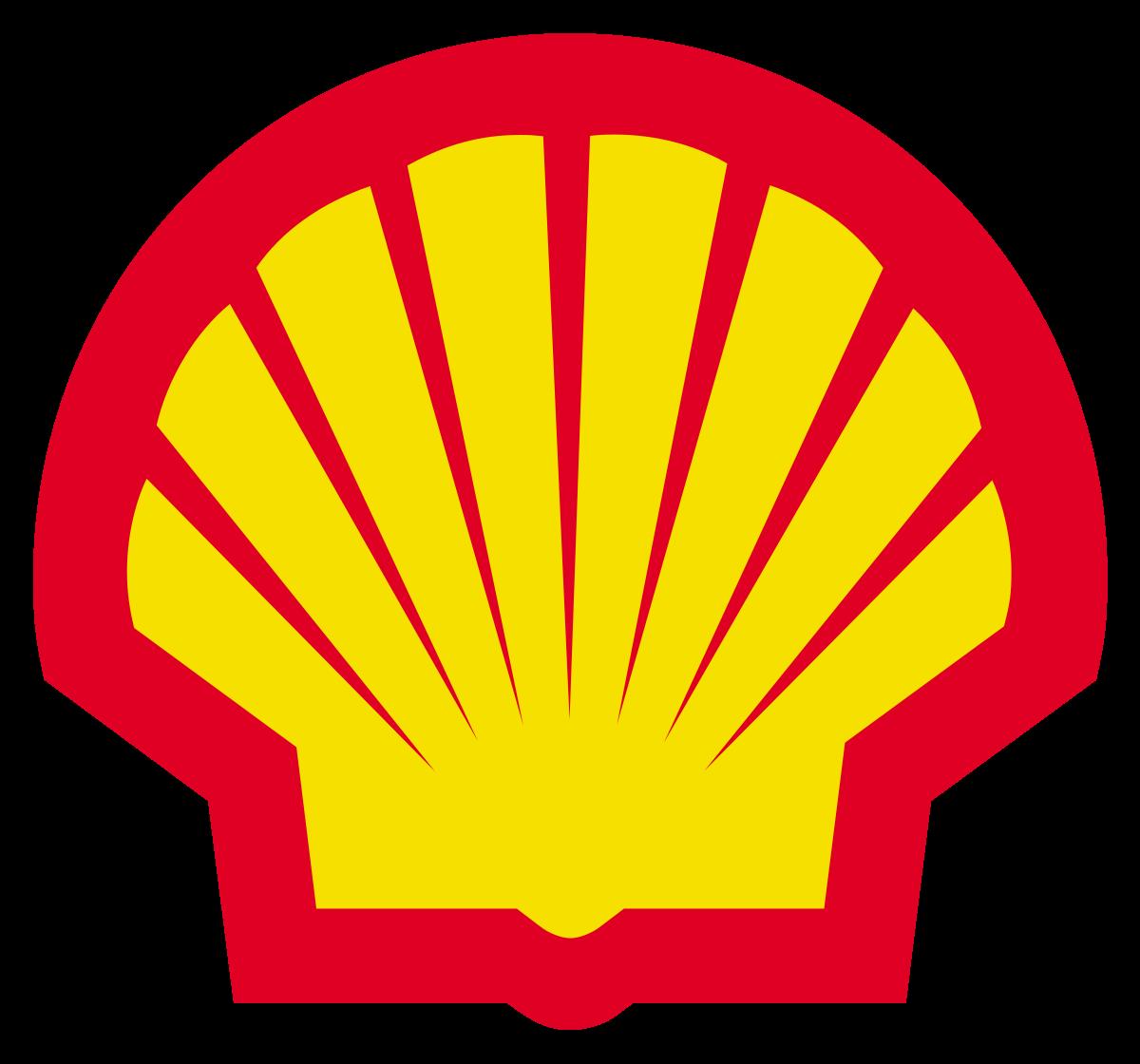 Shell Österreich