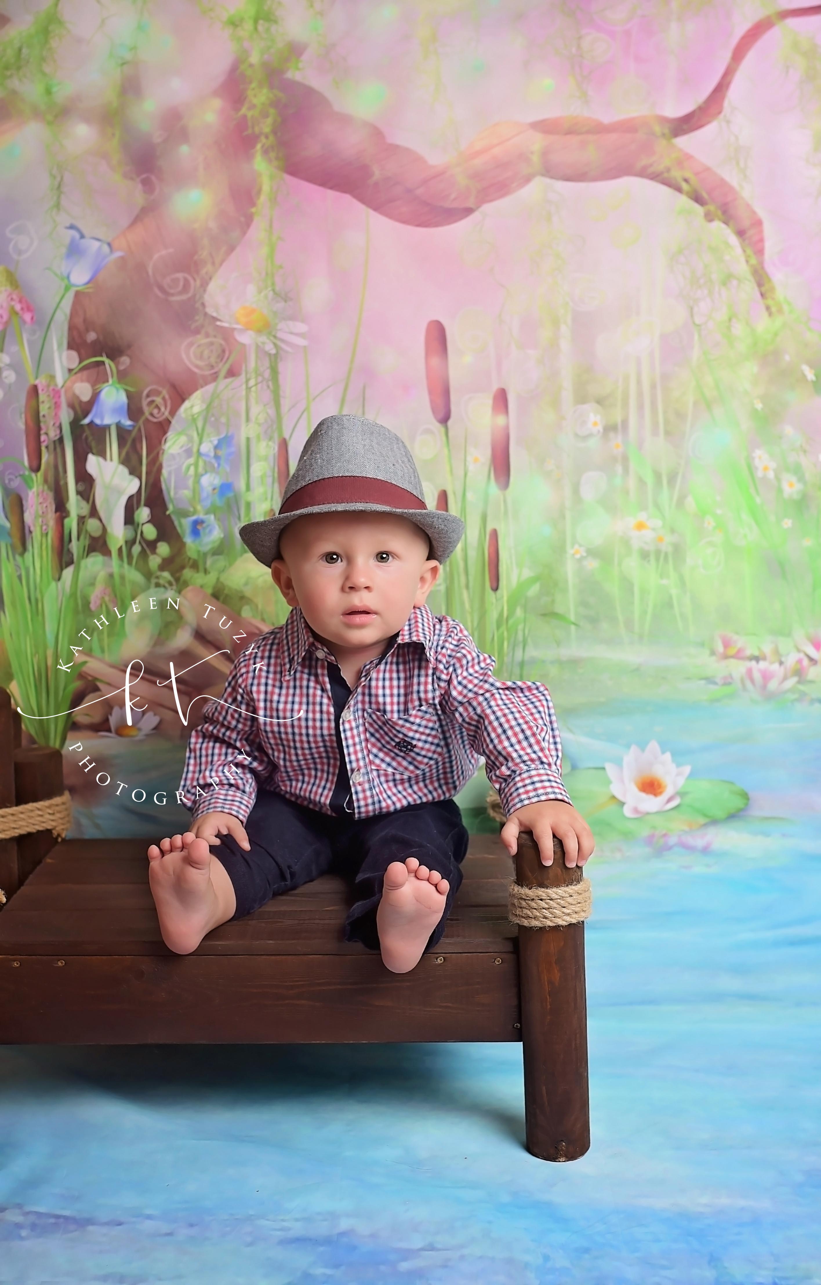 baby photographer newport490