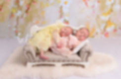 newborn photographer newport