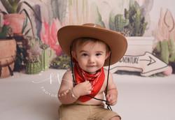 baby photographer newport