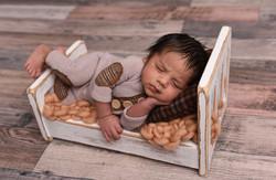 KATHLEEN TUZYK PHOTOGRAPHY | NEWBORN PHOTOGRAPHY | NEWPORT, WALES
