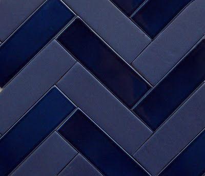 Tile By Pratt & Larson