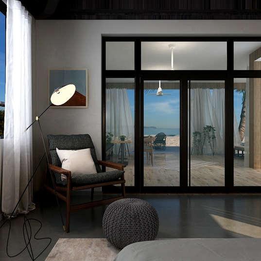 bedroomblogmay5.jpg