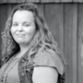 Lauren Brantley | CEO/OWNER Lauren Ashley Design