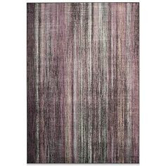 Safavieh Vintage Ombre Area Rug in Charcoal