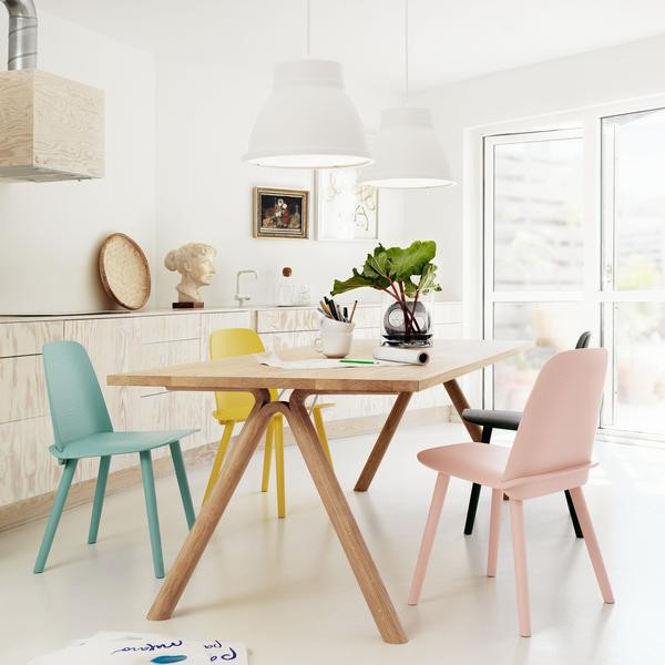 Danish Design Store | Table