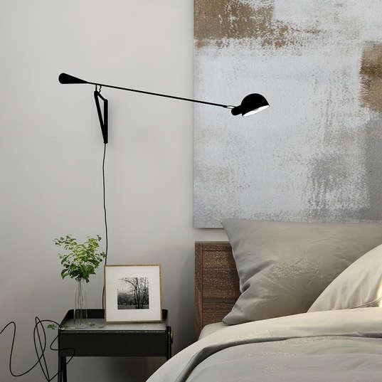bedroomblogmay3.jpg