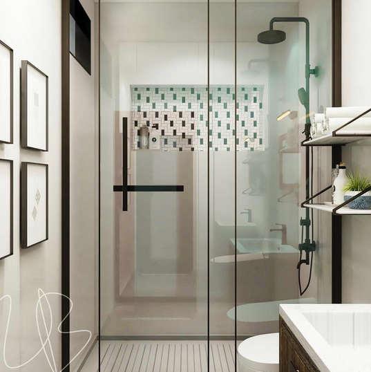 3D Rendering Services | Lauren Ashley Design