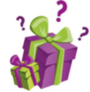 cadeau 2.jpg