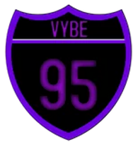 vybe%2095_edited.png