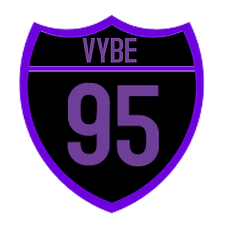 Vybe Logo.png
