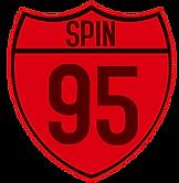Spin Logo.png