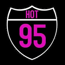 Hot logo.png