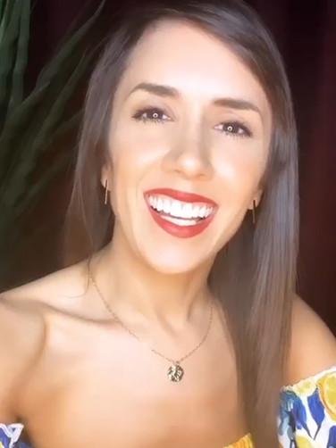 Janette Manrara