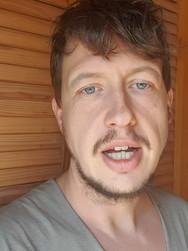 Ivan Rodic