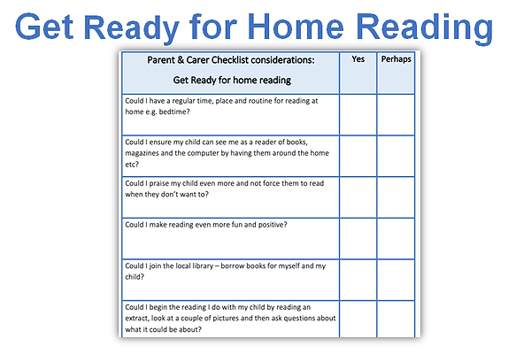get ready for home reading.bmp
