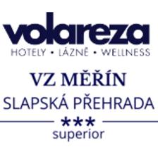 logo Měřín.png
