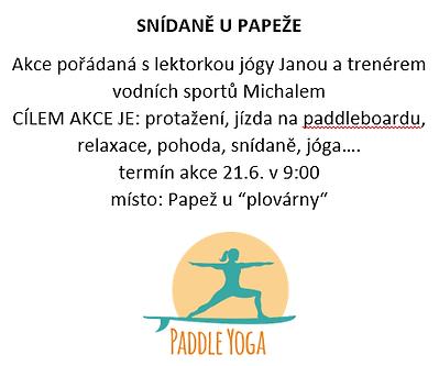 leták_na_web.png
