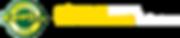 logo fous.png