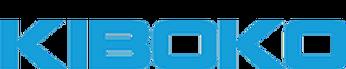 logo kibiko.png