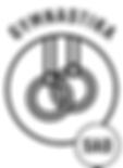 gymnastika-logo-cerna.png