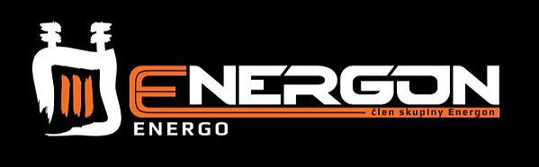 EnergonEnergo.jpg