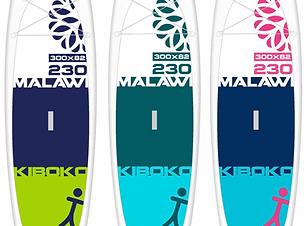 malawi 230 ft.png