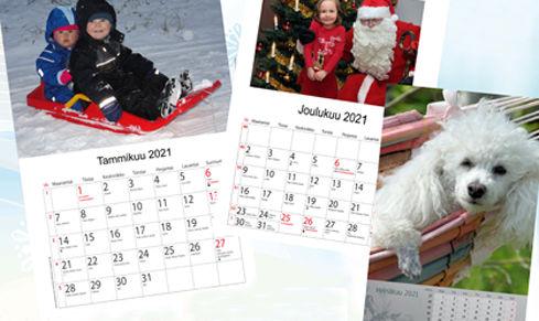 kalenteri21.jpg
