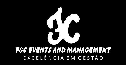 Logo_invertido.jpg
