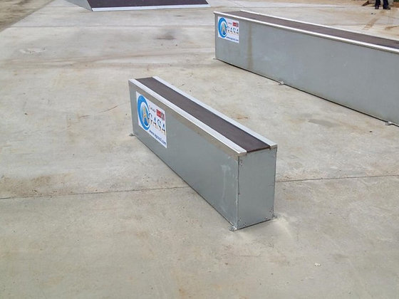 TRICK BOX - Ref. 8930
