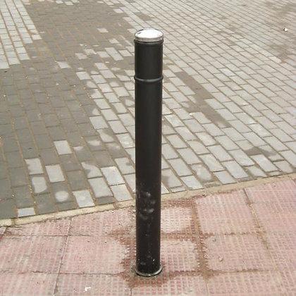 BOLARDO MOD. PELLI - Ref. 6900