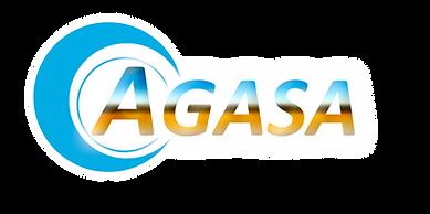 Logo-actualizado-2020 (Sin subtexto).png